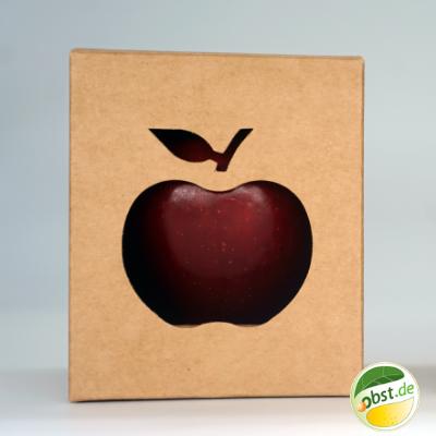 box_brown_apple