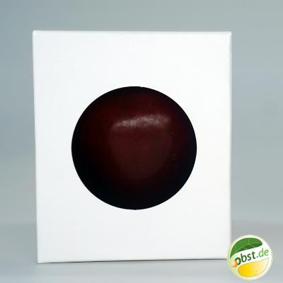 box_white_circle