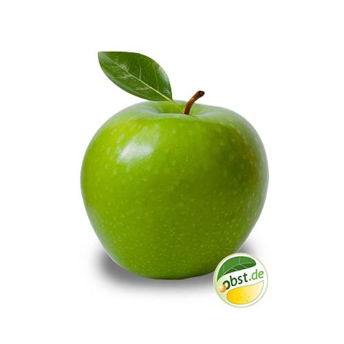 Apfel_grün_ohne_Logo-min
