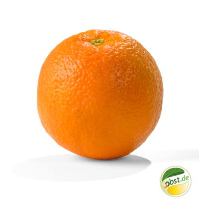 orange_(1)