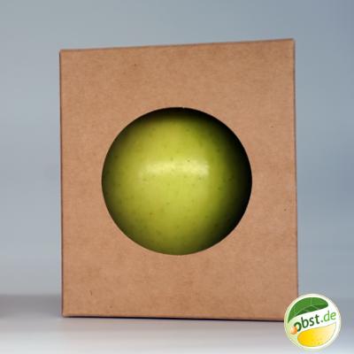 box_brown_circle