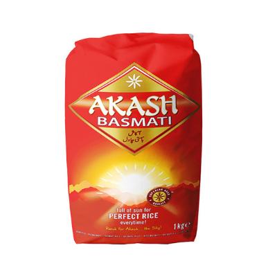 Akash Basmati Reis 1 kg