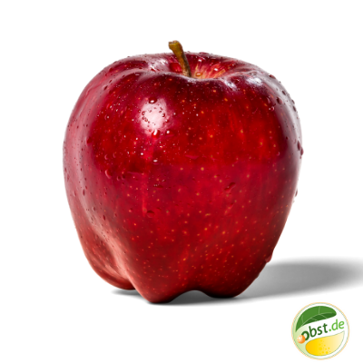 apple_red