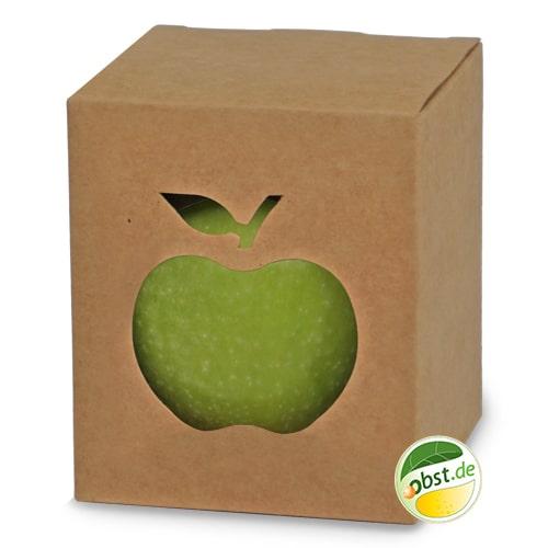 Box_braun_Apfel-min